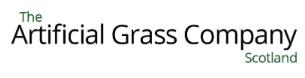 The Artificial Grass Company Scotland