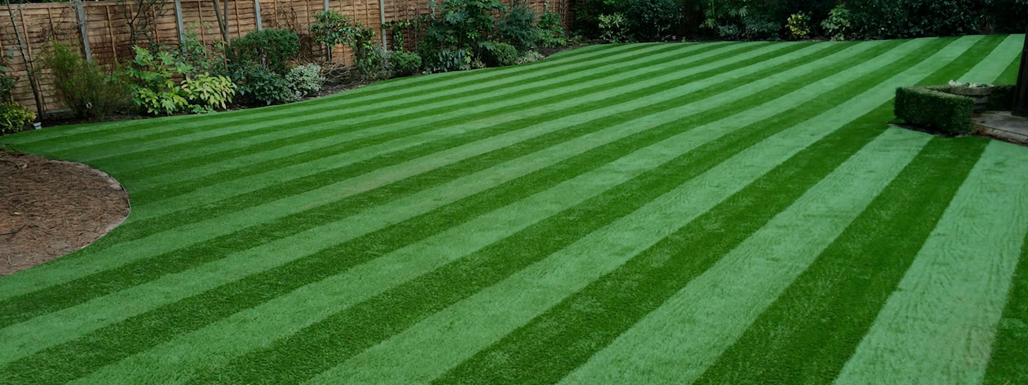 How to get the best price on Artificial Grass