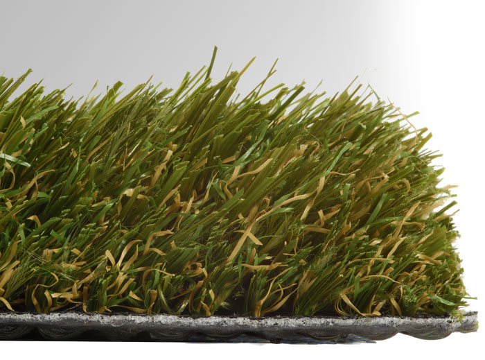 easigrass-range